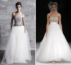 picture of sparkling new year wedding dresses With new years eve wedding dresses