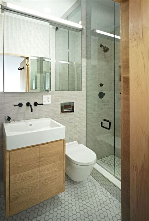 small studio apartment design   york idesignarch interior design architecture