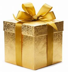 The Family Gives You a Gift…What Do You Do? « Early ...