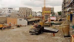 Wohnen In Augsburg : augsburg warum so viele menschen in augsburg wohnen wollen lokales augsburg augsburger ~ A.2002-acura-tl-radio.info Haus und Dekorationen