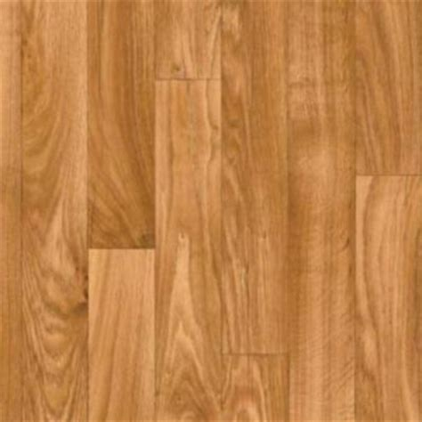 armstrong flooring home depot armstrong sentinel tavola gunstock vinyl plank flooring 6 in x 9 in take home sle ar