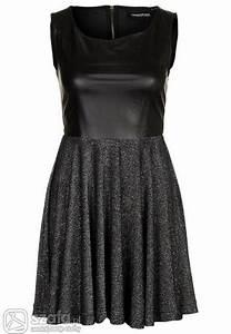 Sklep zalando sukienki