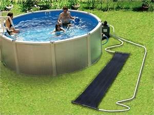 Chauffage Piscine Pas Cher : piscines hors sol pas cher decoration piscine en bois ~ Dailycaller-alerts.com Idées de Décoration