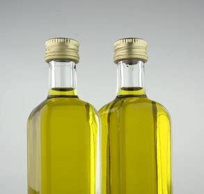 huile de cameline cuisine huile de cameline riche en oméga