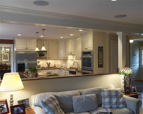 wall kitchen ideas pictures remodel  decor