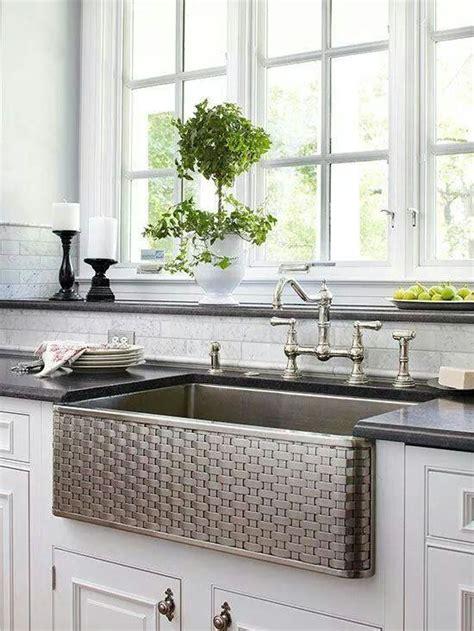 farmhouse apron sink menards sinks astounding front apron sink front apron sink top