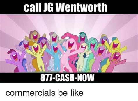 jg wentworth meme bullet
