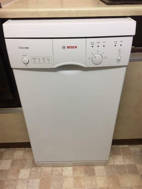 bosch kitchen machine manual wow