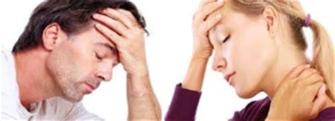 comment faire baisser la tension tout pratique