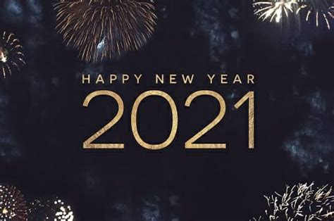 tulisan happy  year  pilih wallpaper