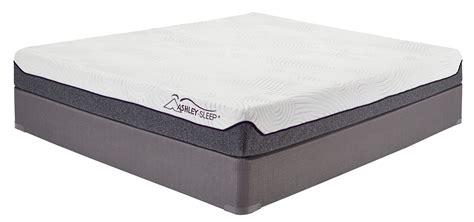 8 inch memory foam mattress 8 inch memory foam white mattress m94431