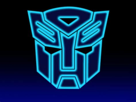 Information About Transformers Autobot Logo Yousenseinfo