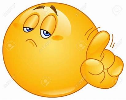 Smiley Smileys Emojis Emoticon Google Clip Faces