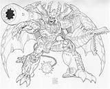 Megatron Coloring Transformers Transformer Drawing Galvatron Beast Wars Para Colouring Colorear Printable Mega Template Clipart Don Clip Transfomers Getdrawings Sketch sketch template