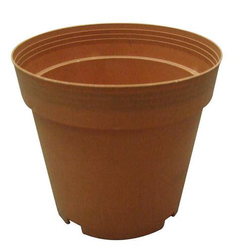 picture of a flower pot china plastic planter plastic flower pot pp 01 china plastic planter plastic flower pot