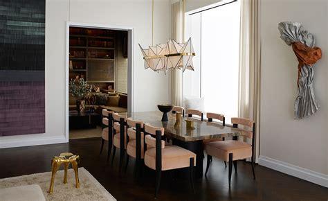 kelly behun designs apartment  rafael vinolys