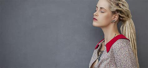 high fashion retouching services fashion photography