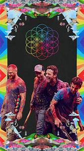 Coldplay Rock Wallpapers - Wallpaper Cave