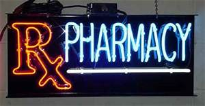 DENTIST NEON SIGNS on sale