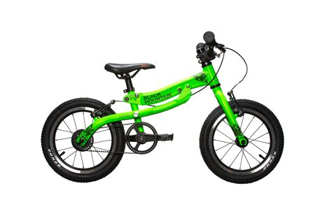 kids bikes  tips  choosing  childrens bike