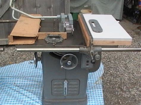 delta cabinet saw for sale rockwell cabinet saw online information