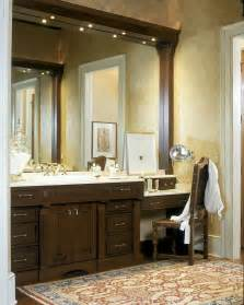 bathroom mirrors ideas with vanity phenomenal cheap vanity mirrors decorating ideas images in bathroom traditional design ideas