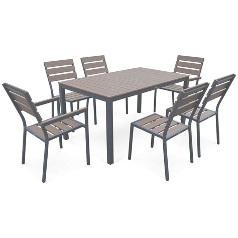ensemble table et chaises de jardin ensemble table et chaises de jardin en solde ensemble