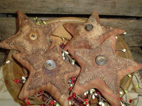 134 best oh my stars images on pinterest primitive
