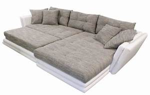 Mömax Sofa Mit Bettfunktion : g nstiges sofa haus dekoration ~ Bigdaddyawards.com Haus und Dekorationen