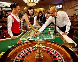 valley view casino loose slots