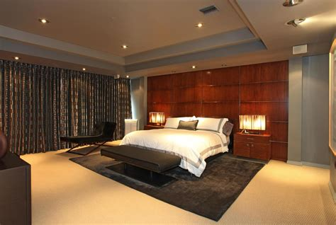 Cool Bedrooms by Awesome 27 Images Cool Things For Bedrooms Home Living Now