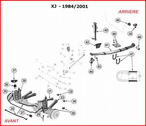jeep wrangler front steering diagram car interior design With 2009 jeep wrangler rubicon v6 38 radiator components diagram
