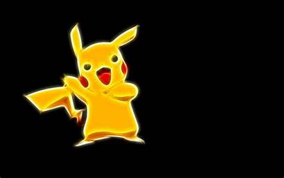 Pikachu Wallpapers Cool Pc Desktop Iphone Android