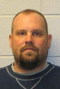 E. Dundee cop facing weapons charge now accused of ...