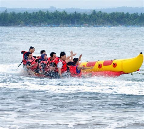 Boat Trip In Goa by 46 Best Cruises Sailing Tours In Goa