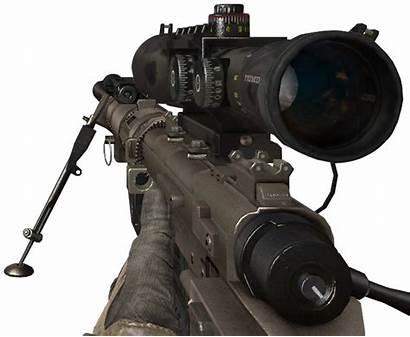 Mw2 Intervention Duty Call Wikia Hitmarker Sniper