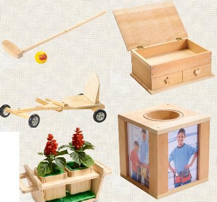 wood work wood working kits  kids easy woodworking
