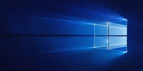 Windows : Makeuseof