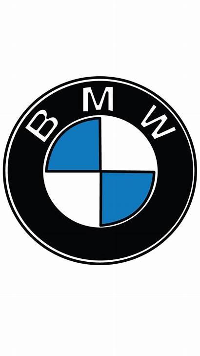 Drawing Step Draw Lowrider Logos Bmw Drawings