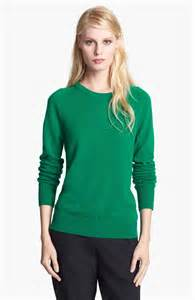 Cashmere Cardigan Sweaters for Women