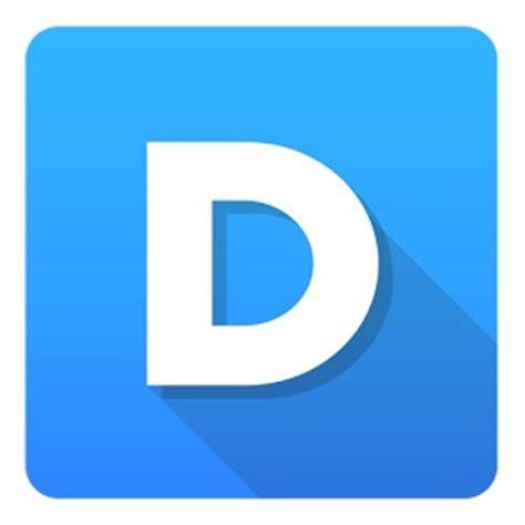 de  beste chromecast apps op een rijtje
