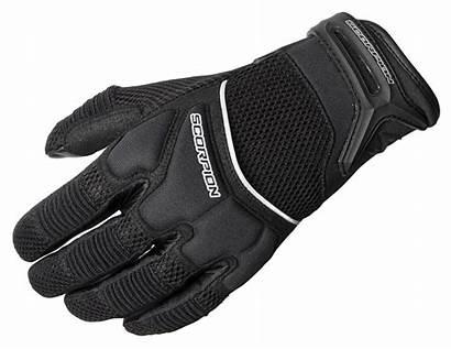 Gloves Cool Hand Scorpion Gear Ii Revzilla