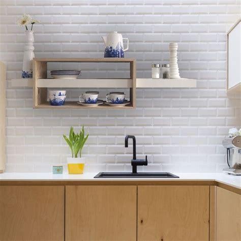 lack block wide ikea lack shelves lake house kitchen