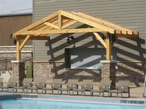 oko bi timber frame monitor barn plans info