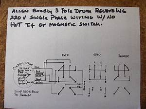 Single Phase Reversing Switch Diagram Bernard Breton Karin Gillespie 41478 Enotecaombrerosse It