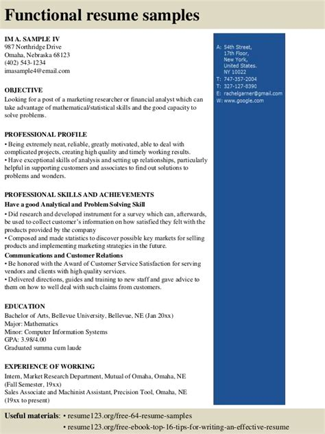 manager resume sample top 8 export manager resume samples