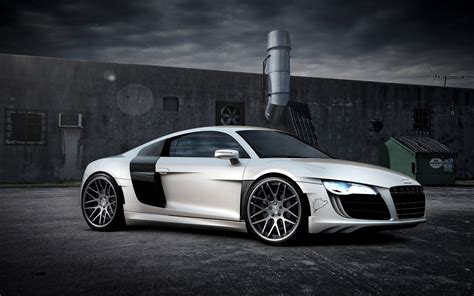 cool cars hd wallpapers wallpaper202
