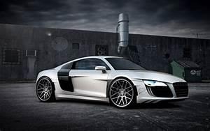 Hd Automobile : cool cars hd wallpapers wallpaper202 ~ Gottalentnigeria.com Avis de Voitures