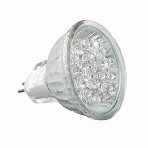 Ampoule Led Design : comment choisir son ampoule led blog eclairage design ~ Melissatoandfro.com Idées de Décoration