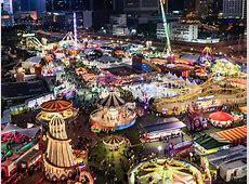 Things to do in Hong Kong this week Hong Kong events